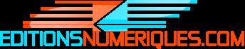 editionsnumeriques.com
